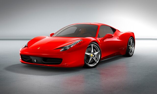 File:Monk-Sandbox-TOP10IRL-Ferrari458.jpg
