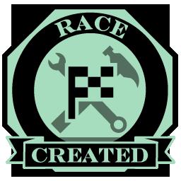 File:TrackBuilderAward.png