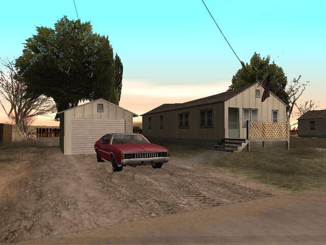 File:BLW's House.jpg