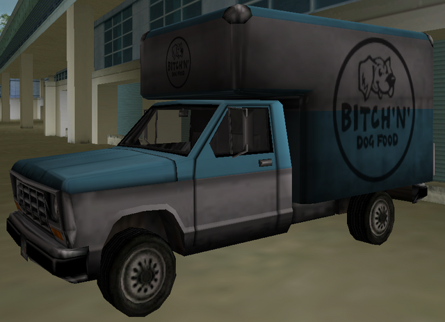 File:Bitch'n'DogFood-GTAVC-Benson.png