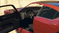 BuffaloS-GTAV-InteriorView