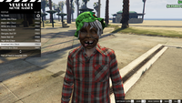 FreemodeMale-FestiveMasks8-GTAO