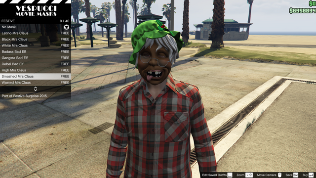 File:FreemodeMale-FestiveMasks8-GTAO.png