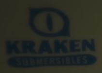 File:KrakenSubs-GTAV.jpg
