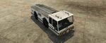Ripley-GTAV-RSC