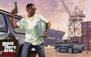 CaptureArtwork-GTAV