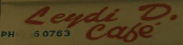 File:LeydiD.Café-GTAVC-Logo.png