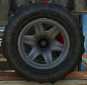 Raider-offroad-wheels-gtav