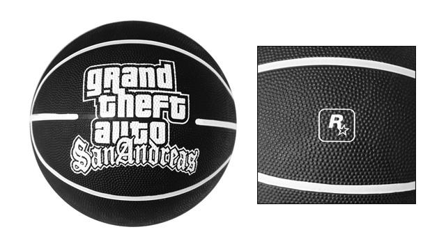 File:Basketball.jpg