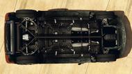 Blista-GTAV-Underside