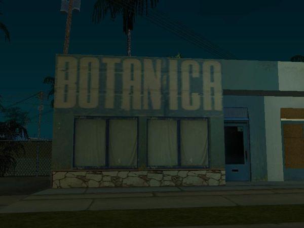 File:Botanica-GTASA-exterior.jpg