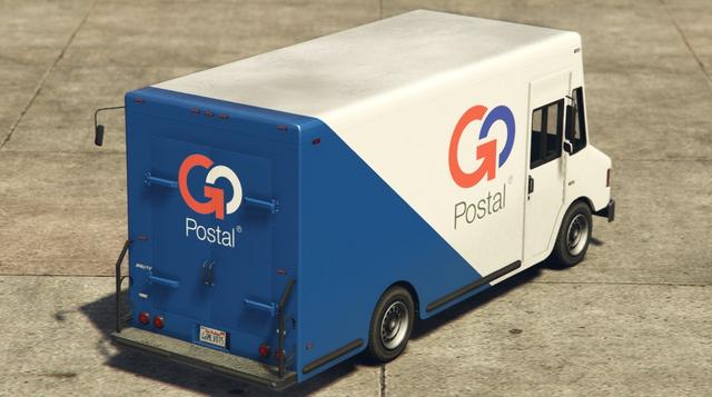 File:Boxville2-GTAV-RearQuarter.png