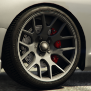 Cheetah-R-High-End-wheels-gtav