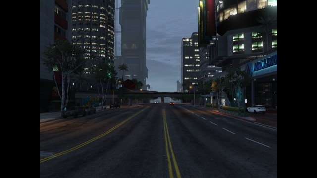 File:Downtown Underground GTAO.jpg