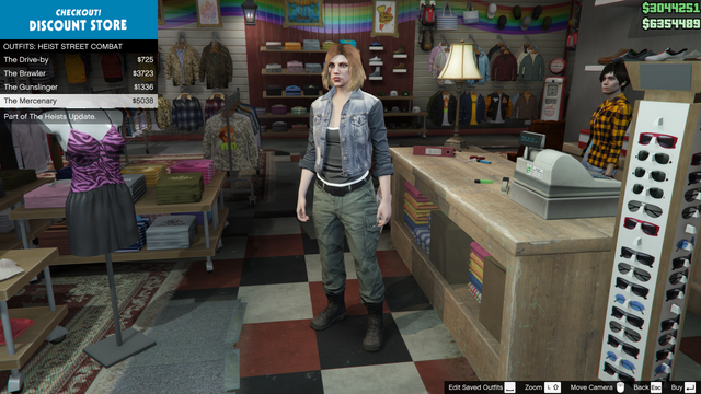 File:FreemodeFemale-HeistStreetCombatOutfits4-GTAO.png