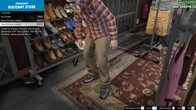 File:FreemodeMale-Loafers2-GTAO.png