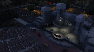 File:GTAO-Bowl Brawl LTS.jpg
