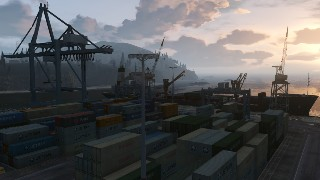 File:GTAO-Freight Fight.jpg