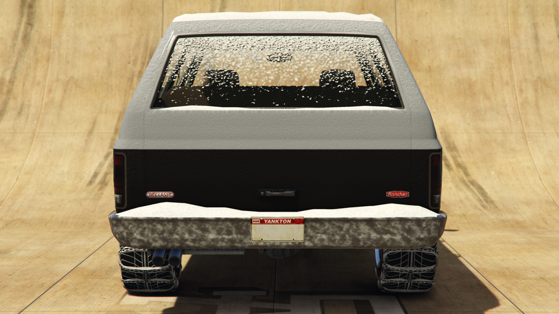File:RancherXL2-GTAV-Rear.png