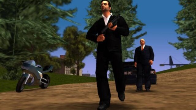File:SalvatoreWithToni-GTALCS-Screenshot.jpeg