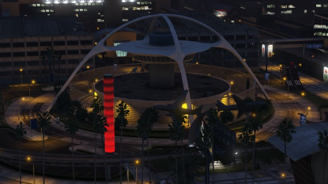 File:Sightings-Night-GTAV.png