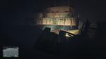 Wreck Olifantus Zancudo GTAV FrontView
