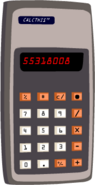 CalcThis-GTAVCS-calculator