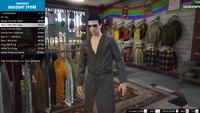 FreemodeMale-Loungewear2-GTAO