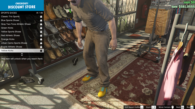 File:FreemodeMale-SportsShoes40-GTAO.png