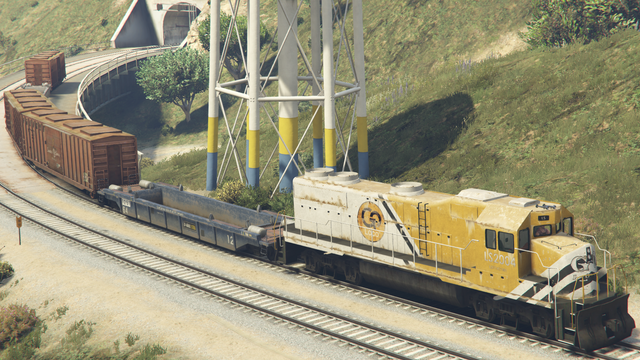 File:FreightTrain-GTAV-front.png