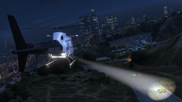 File:LSPD chopper.jpg