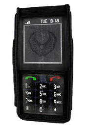 File:Mobilephone-TLAD.png