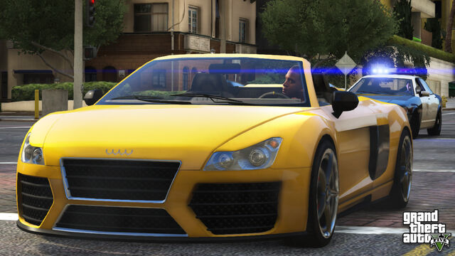 File:Obey9FChase-GTAV.jpg