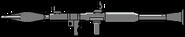 RocketLauncher-GTA4-icon