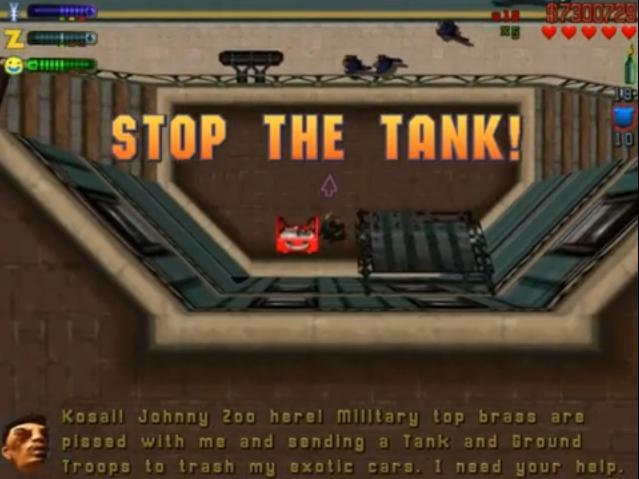 File:StoptheTank!-GTA2.jpg
