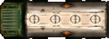 File:Tanker-GTA1.png