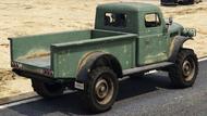 Duneloader-GTAV-rear