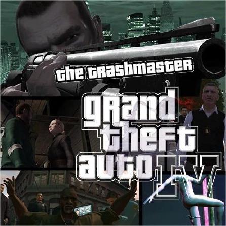File:GTA IV OST.jpg