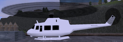Helicopter-GTA3-side
