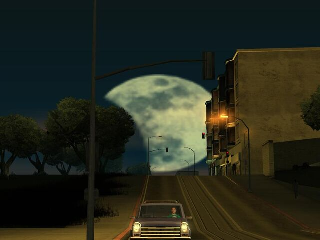 File:MoonPhase-GTASA.jpg