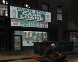 PawnStarCashLoans-GTAIV-LowerEaston