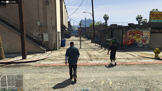 File:Repossession6-GTAV.png