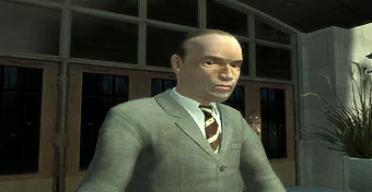 File:BobbyJefferson-GTAIV.png