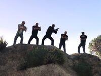 DOA-Agents-GTAO