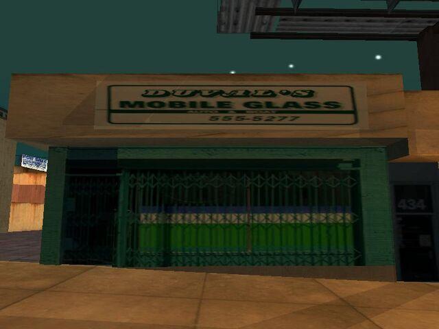 File:Duval'sMobileGlass-GTASA-Market.jpg