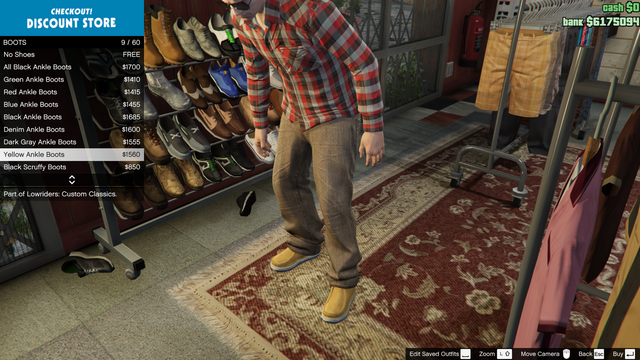 File:FreemodeMale-Boots59-GTAO.png