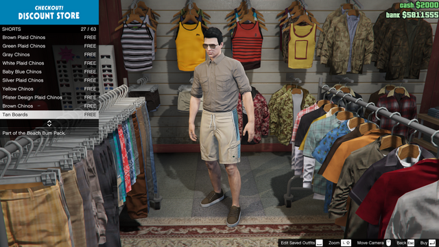 File:FreemodeMale-Shorts27-GTAO.png