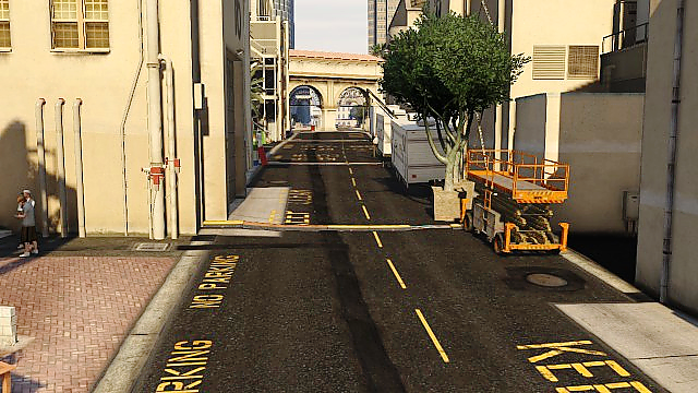 File:IndustryPassage-GTAV-inside.png