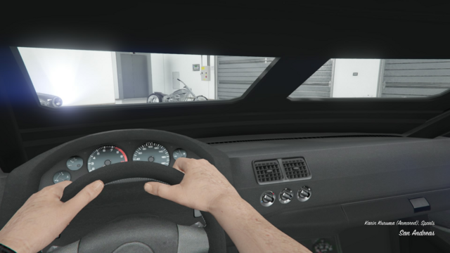 File:Kuruma(Armored)-GTAO-Dashboard.png