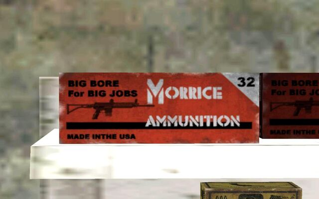 File:Morrice Ammunition.jpg